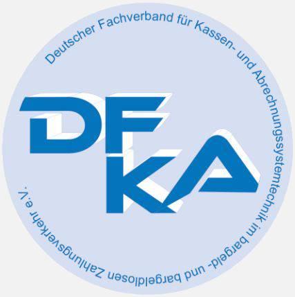 DFKA-Logo.jpg