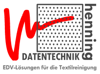 DATAKASS online-shop