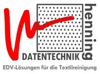 henning-Datentechnik GmbH