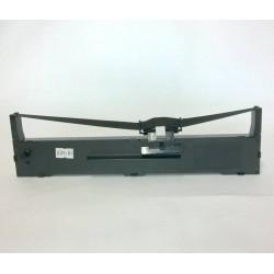 Farbband für Epson LQ590 Drucker, reinigungsbeständig