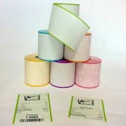 Bonrolle Design-Thermopapier